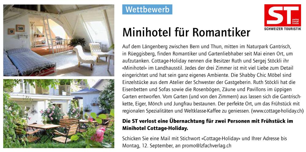 Artikel_SchweizerTouristik